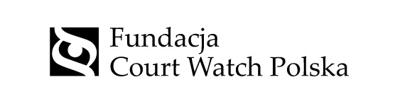 https://courtwatch.pl