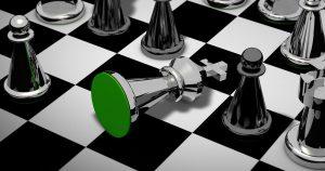 Strategia komunikacji w NGO
