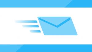 email marketiong i newsletter jako narzędzie komunikacji dla NGO